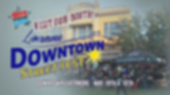 DowntownStreetFest2019.jpg