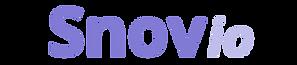 Snov.io logo.png