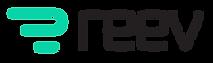 logo_reev_positiva_horizontal.png