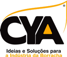 CYA Logo.png