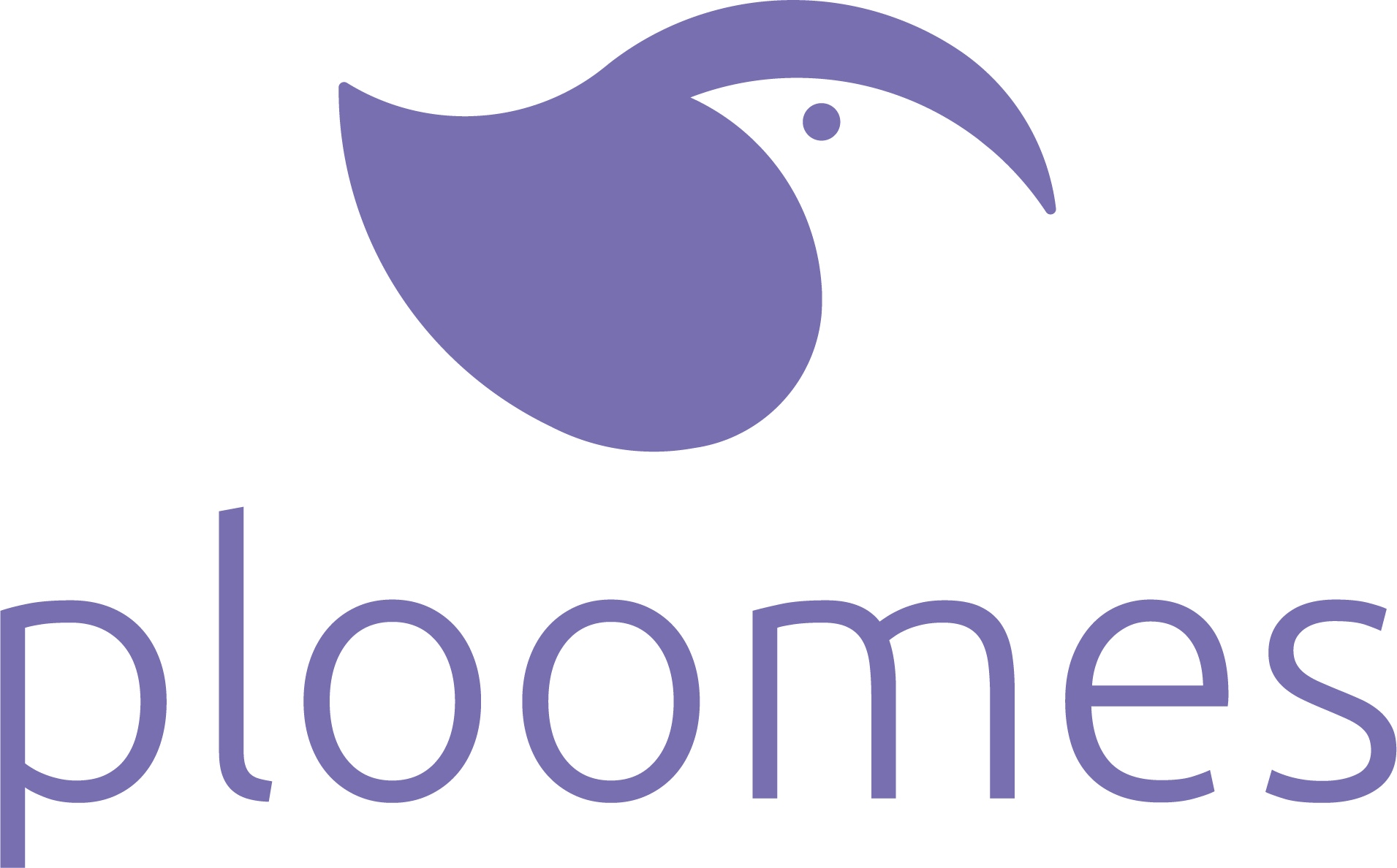 Ploomes CRM