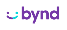 logo-bynd.png