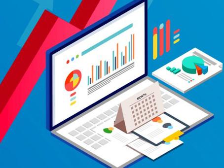 Como a terceirização de vendas pode transformar seu negócio