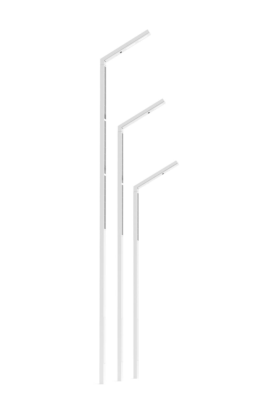 EnGoPlanet's EnGo Slim Model in 3 sizes