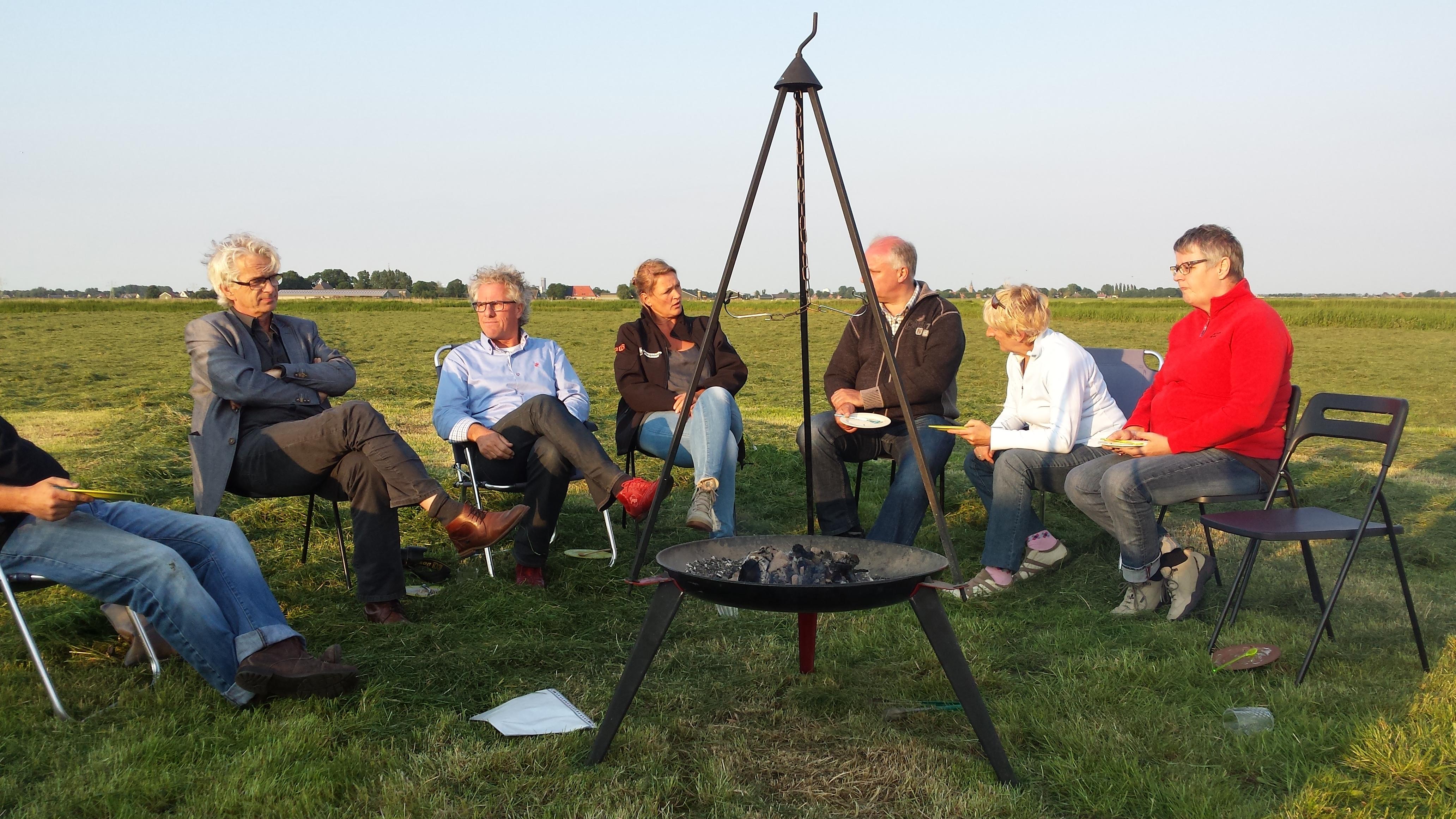 genieten buitenkookfeest.nl
