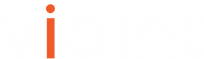 vibint_logo-06.png