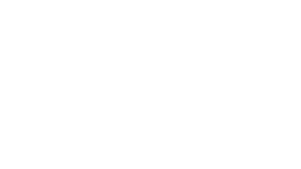 the damn truth (bubbly).png
