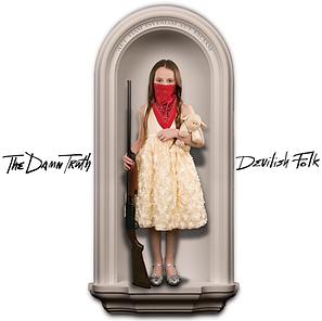VINYL | Devilish Folk (LP)