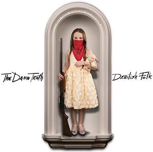CD | Devilish Folk (LP)