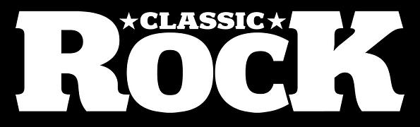 classicrock760.png