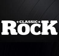 classic rock meg.jpg