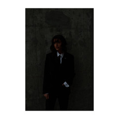 .albumtemp.JPG