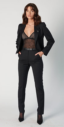 Madam Suit