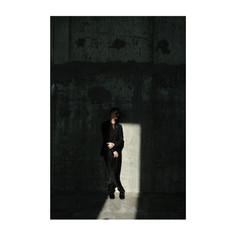 _albumtemp(29).JPG