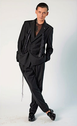Rock N' Roll Suit