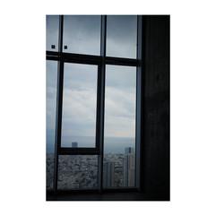 _albumtemp(5).JPG