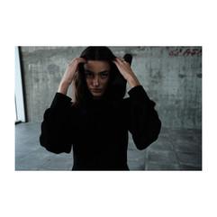 _albumtemp(23).JPG