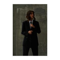 .albumtemp(6).JPG