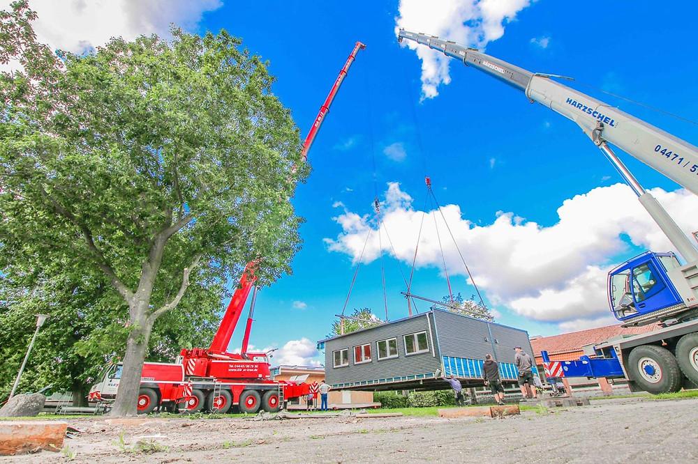 Krandienst-Kranverleih-Kranvermietung-Kranarbeiten-Kran-Autokran-Arbeitsbühne-Teleskoplader-Stapler-mieten-Baumfällungen-Sperrungen