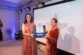 Joanna and winner.jpg