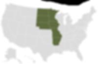 8th Cir States.png