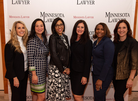 The Infinity Project Co-Sponsors Legal Symposium on Judicial Selection in the 21st Century