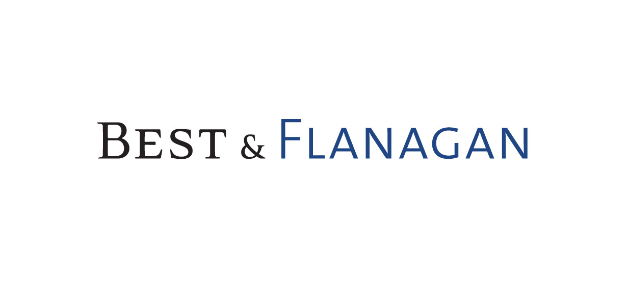 Best & Flanagan LLP