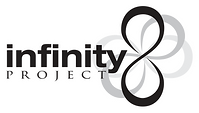 Infinity_logo-large.png