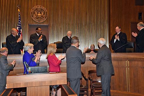 Judge Murphy portrait ceremony.jpg