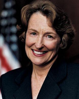 Judge Jean Hamilton.jpg