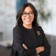 profile Lola Velazquez-Aguilu.jpg