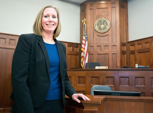 Magistrate Judge Kelly Mahoney.jpg