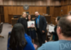 Judge Wiedemann with public.jpg
