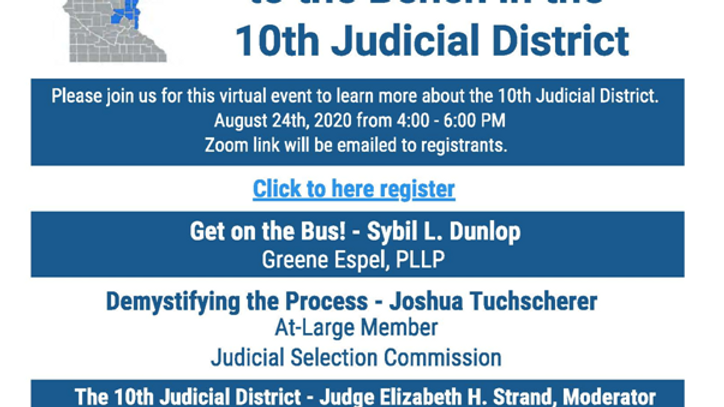 10th Judicial District Virtual Event -- August 24th 4-6pm (1)
