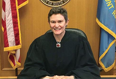 Judge Karen Screier.jpg