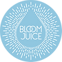 Bloom Juice Logo