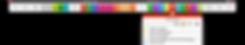 TopFolder für macOS