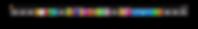 Bildschirmfoto 2019-01-21 um 20.13.10.pn
