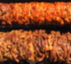 souvlaki_gyros_catering.png