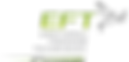 EFTU_logo_green_REV-transp.png