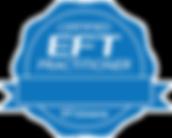 EFTU-Badge-Intermediate-Lg.png