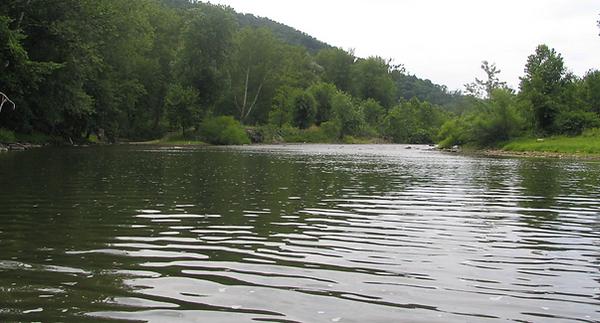 Juniata River.png