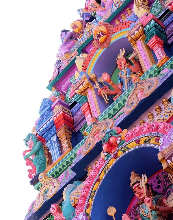 Hindu Temple _1.jpg