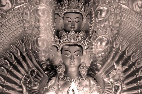 Buddhist Art XXX.jpg