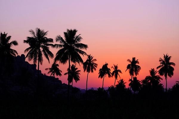 Hampi 7 AM, Hampi, India #2.jpg