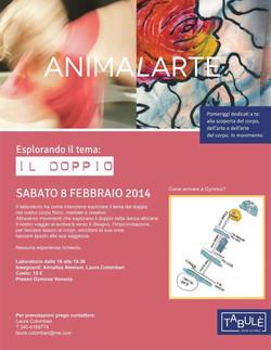 AnimalArte