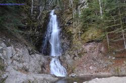 Cascade de Kruth
