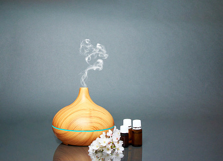 Comment diffuser des huiles essentielles ?