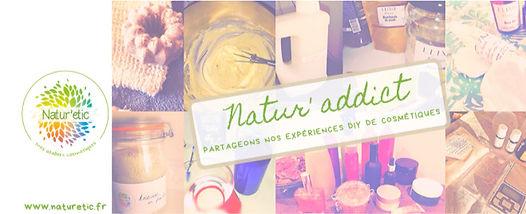 Natur'addict(1)_edited.jpg
