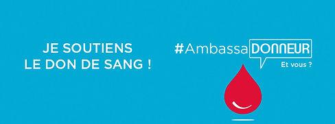 Couv FBK profil-AMB_Ambassadonneurs-2019